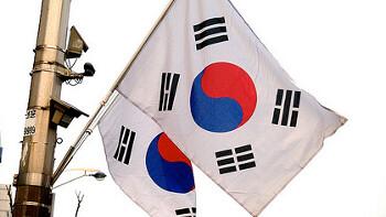 South Korea sends in Cyber Terror police over Google Street View wifi data