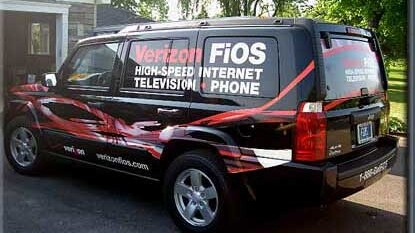 Are Verizon and Motorola building a TV tablet to take on the iPad, Netflix and Hulu Plus all at once?