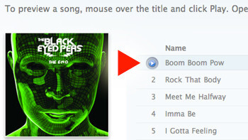What Happened To Longer iTunes Music Samples?