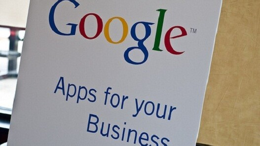 Google is testing expanded Apps access for Google Apps customers