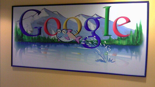 India Will Request Access To Google and Skype Data