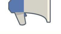 Facebook Creates Multiple Account Dashboard for Advertisers