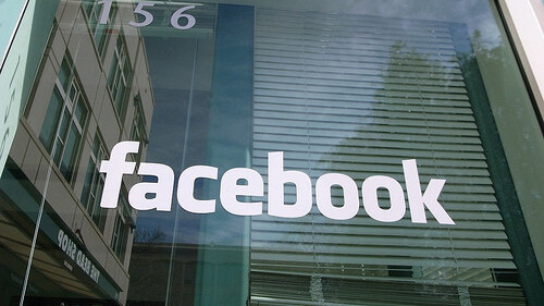 Facebook Amends Its Monthly Active User Algorithm