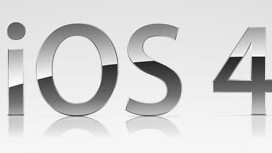 iOS 4.1 Hands-on: Updating an iPhone 3G