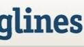 End of an Era: Bloglines Shutting Down October 1