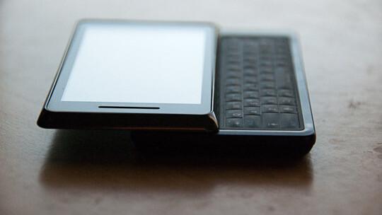 TNW Mobile Review: Motorola Droid 2