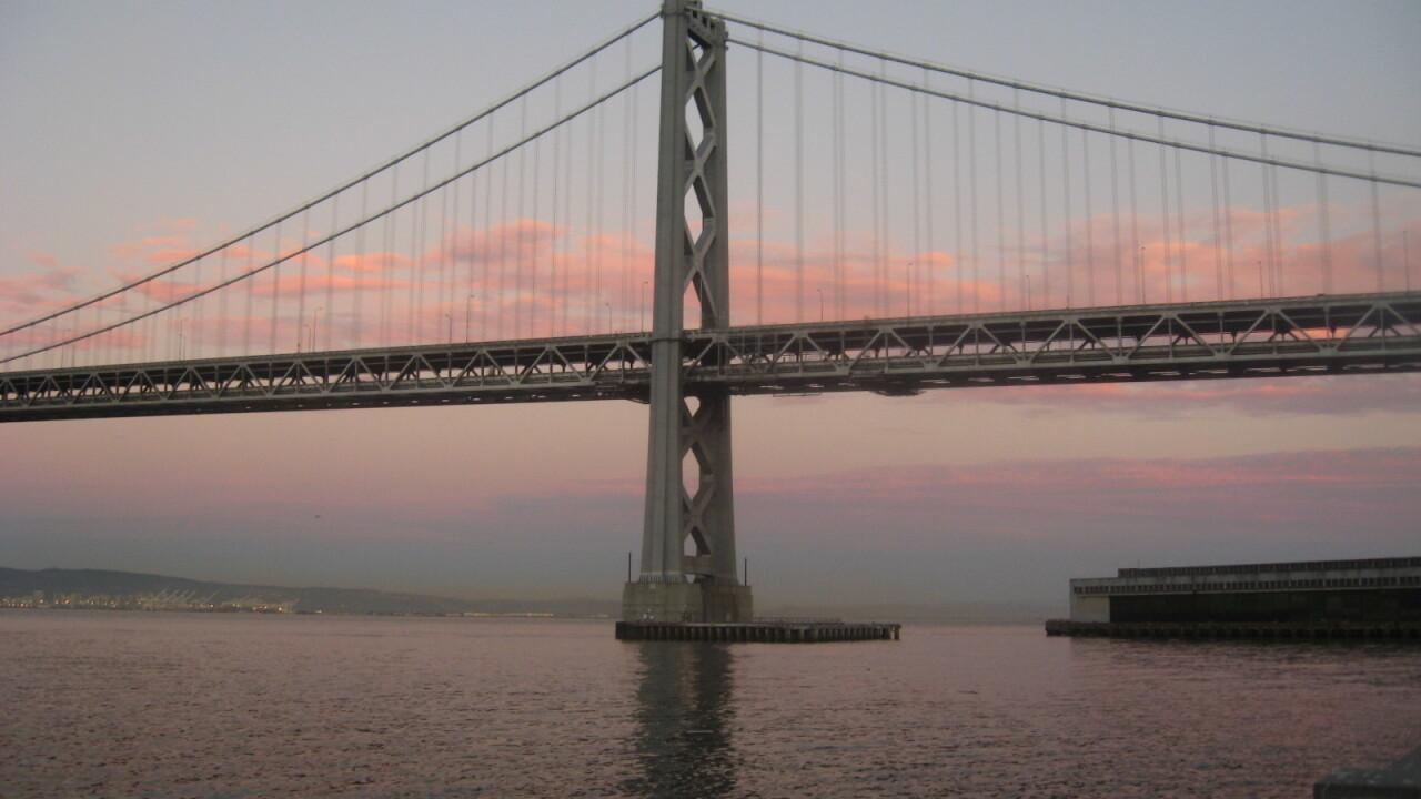 Qwiki wins TechCrunch Disrupt: San Francisco