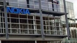 Nokia's new CEO is Canadian isn't news