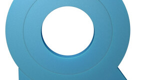 Seek visual productivity on a Mac? Use Raskin, you rascals.