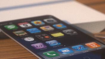 Fake iPhone 5 Prototype leaves me wanting…