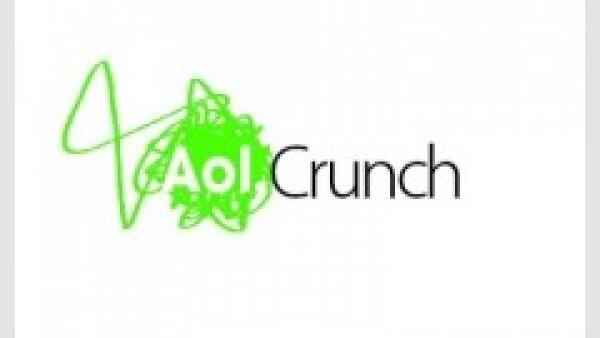 AOL Purchases TechCrunch