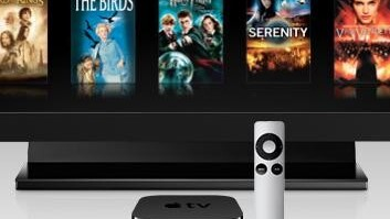 New Apple TV The Most Popular Release Today For Jobs