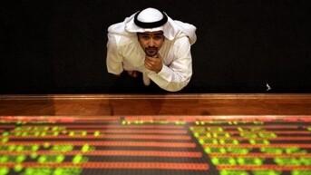Msrofi.com, Easier Arabic Financial Decisions