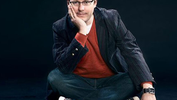 David Crow leaves Microsoft, back into the startup fray