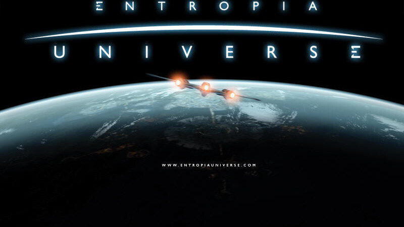 Beladcom to build a Virtual Planet in Entropia Universe for Arabs