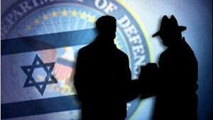 Dubai Official: BlackBerry Ban Related to Israeli Espionage
