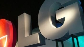LG CEO Bows Out Over Mobile Weakness