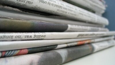 How SitePoint succeeded selling online content – when News Corp couldn't