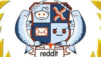 Reddit: Hey, We Are Bigger Than Digg!