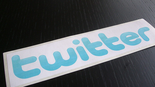 The new Twitter.com – Faster, better experience…and similar to the iPad.