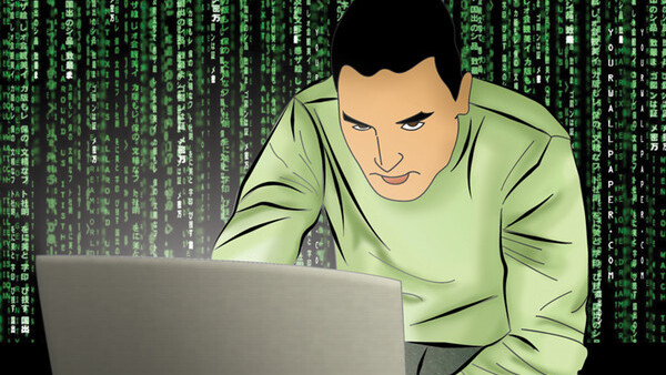 Government of Canada Invests $90 Million Towards Improving Cyber Security