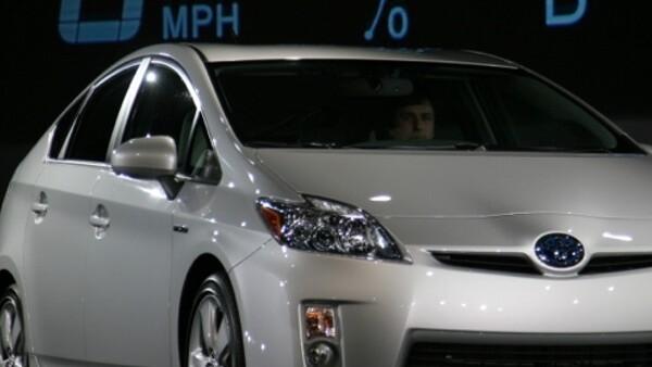 How one car manufacturer is rebranding itself through Social Media