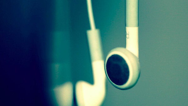 BBC rolls out HD Sound. Streaming media takes another step towards dominance