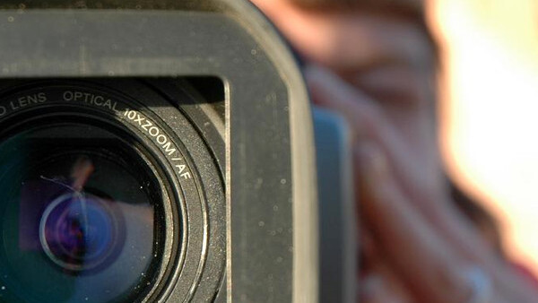 Professional video hosting, fully custom players set 23 Video apart