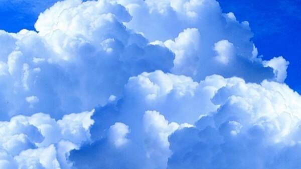 eBay To Use Microsoft Cloud Computing Technology