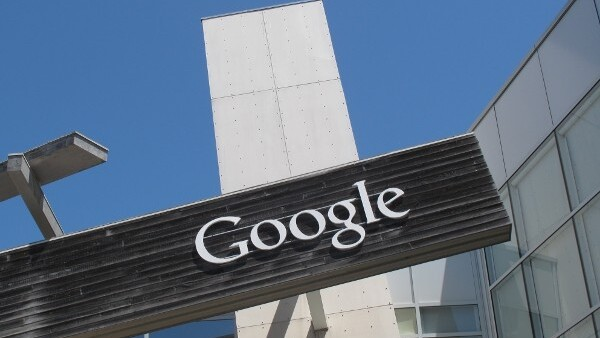 Google now accounts for 6.4% of worldwide Internet traffic