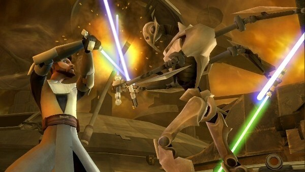 Clone wars: Groupon talking to five Chinese group buying sites