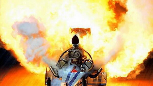 Arabnet Revs Up for 2011