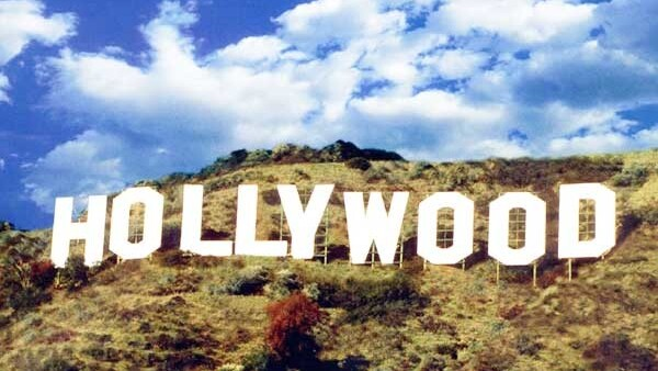 What is YOUR Hollywood Pitch?