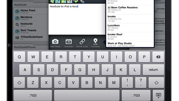 Echofon 4 for iPhone and iPad launches, adds user streams and media previews
