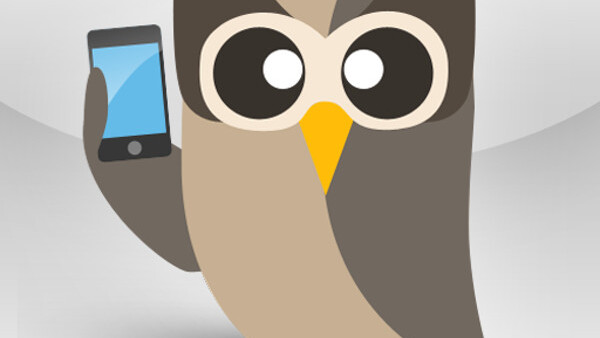 HootSuite for iPhone Updated with Autocomplete Usernames and More