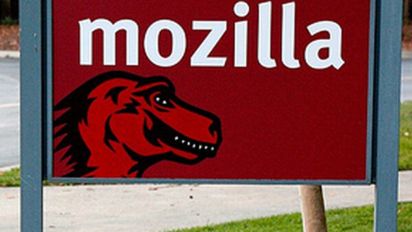 Mozilla Labs Launching Prospector To Improve Search In Firefox