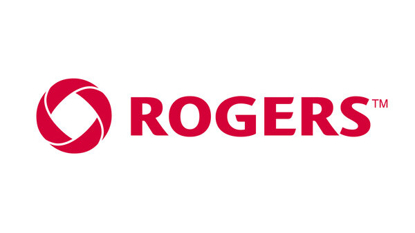 Rogers to Begin First Canadian LTE Trial in Ottawa
