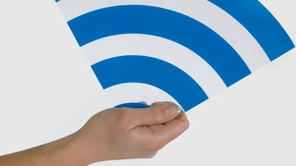 WiFi in Schools Isn't Bad for Students, Bad Science Is