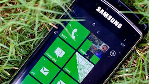 Microsoft accused in Angry Birds Windows Phone 7 mixup