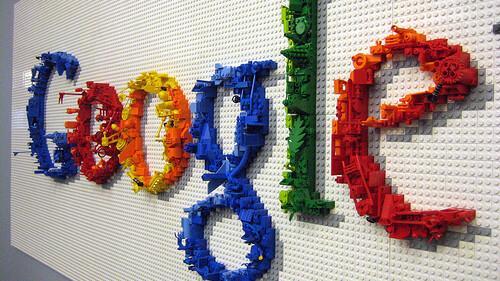 EU launches antitrust probe into Google search tampering