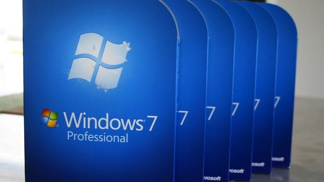 New Windows 0-day exploit bypasses UAC, gets published online