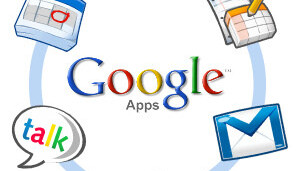 Google Apps Get More Googly, with over 60 consumer applications now available for businesses
