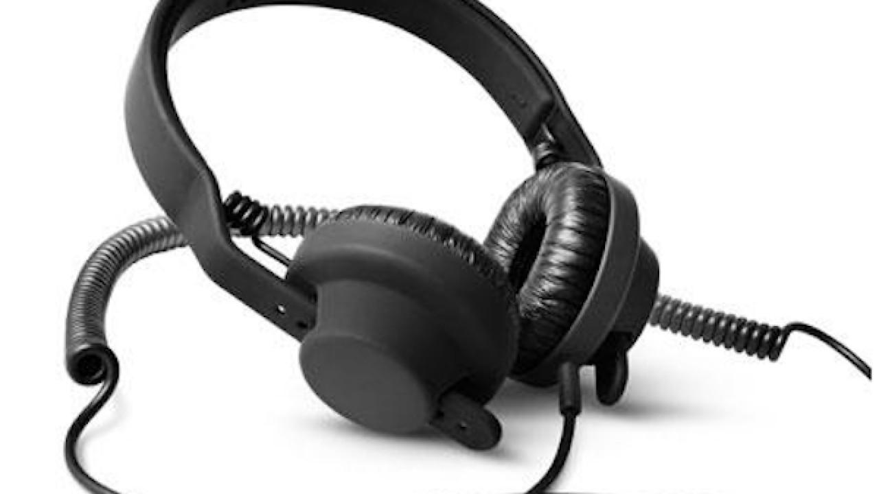 AiAiAi TMA-1 Headphones: Amazing sound comes at a premium