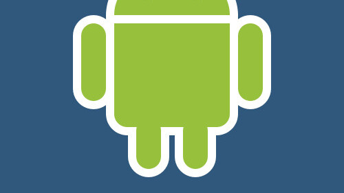 Myriad announces a virtual machine to run Android apps on multiple platforms