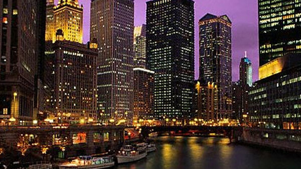 The 10 Chicago startups you need to know about