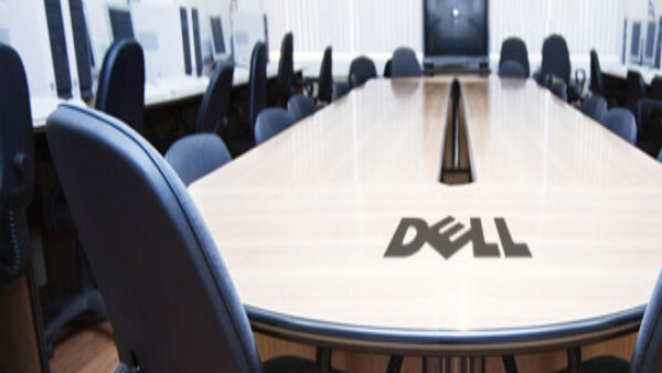 Dell posts impressive Q3 earnings, puts analysts' predictions to shame
