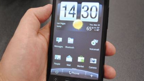 Android claims victory in latest Consumer Reports smartphone rankings
