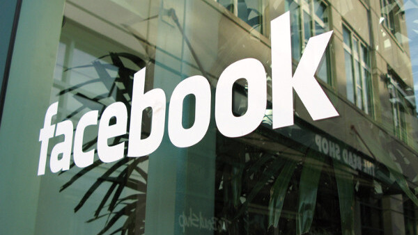 Debt collectors contacting debtors through Facebook – is that OK?
