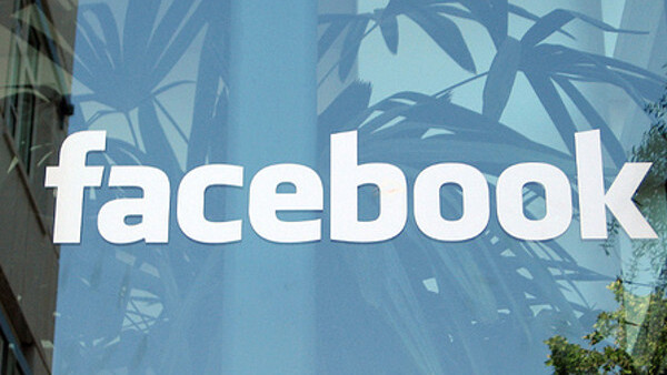 E-Commerce through Facebook: 5 Examples That Work