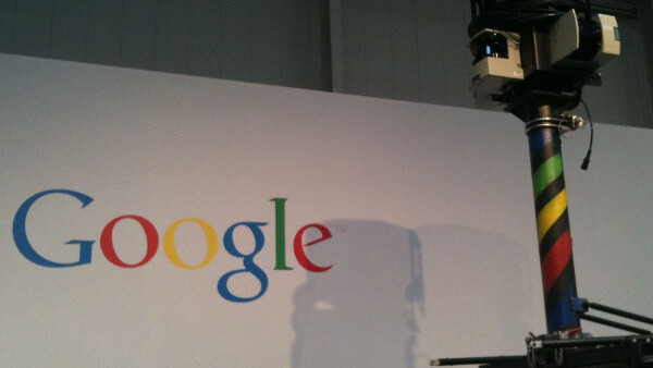 Google escapes punishment for breaking UK data laws